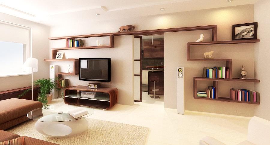 Картинки по запросу Дизайн проект трехкомнатной квартиры